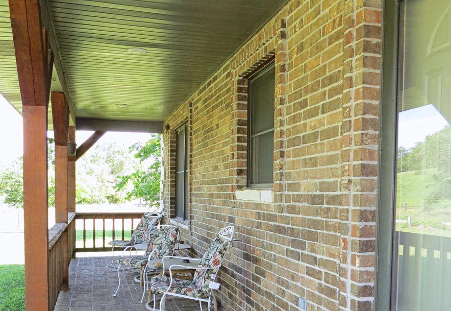 4295 Round House Road Aurora, MO 65605 - Photo 25