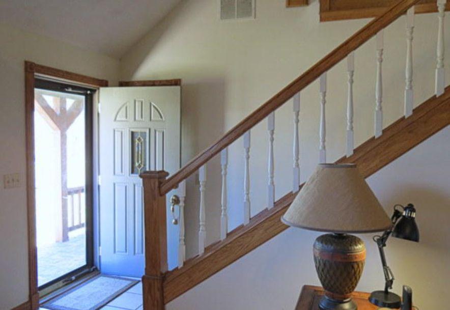4295 Round House Road Aurora, MO 65605 - Photo 26