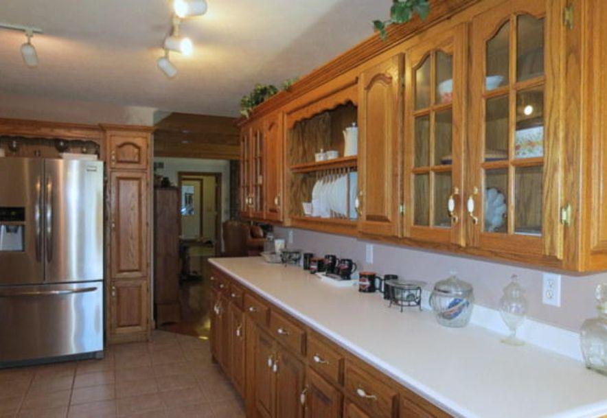 4295 Round House Road Aurora, MO 65605 - Photo 40