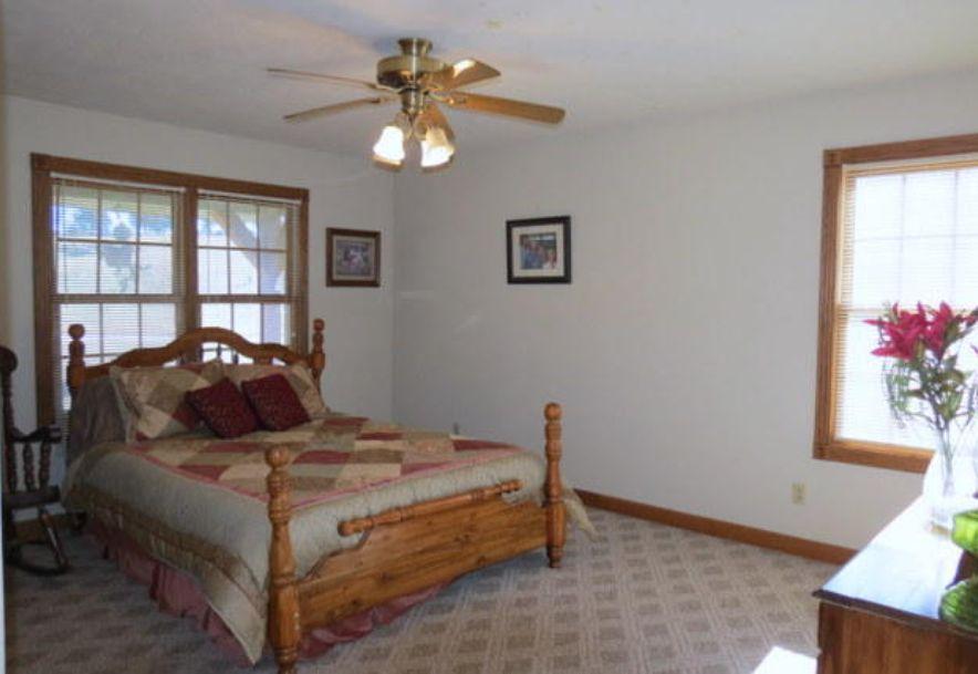 4295 Round House Road Aurora, MO 65605 - Photo 41