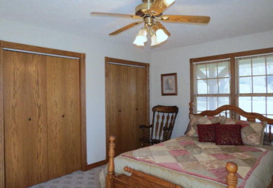 4295 Round House Road Aurora, MO 65605 - Photo 42