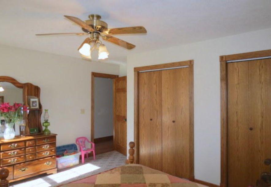 4295 Round House Road Aurora, MO 65605 - Photo 43