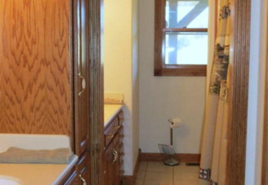 4295 Round House Road Aurora, MO 65605 - Photo 44