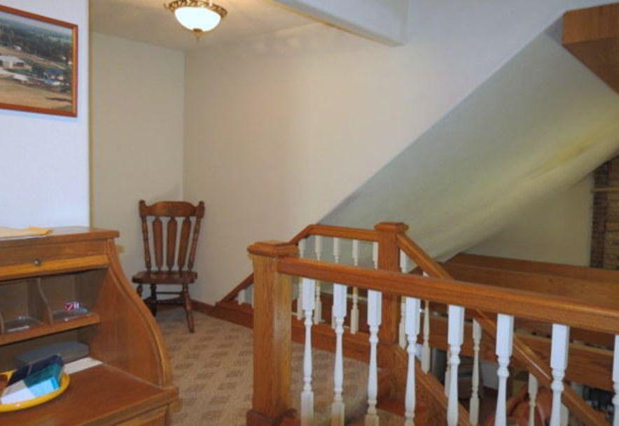 4295 Round House Road Aurora, MO 65605 - Photo 50