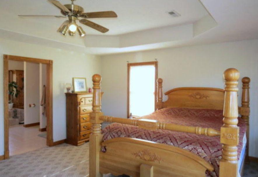 4295 Round House Road Aurora, MO 65605 - Photo 53