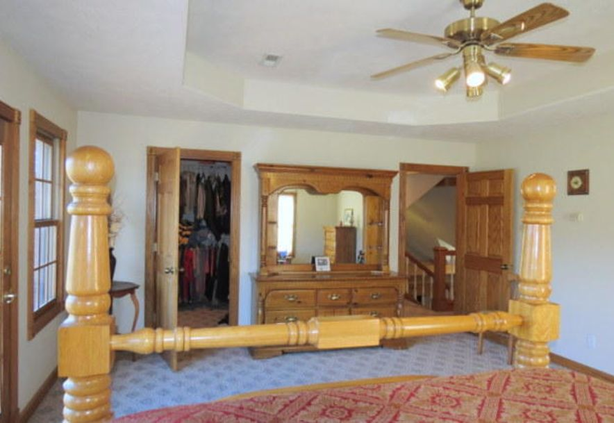 4295 Round House Road Aurora, MO 65605 - Photo 54