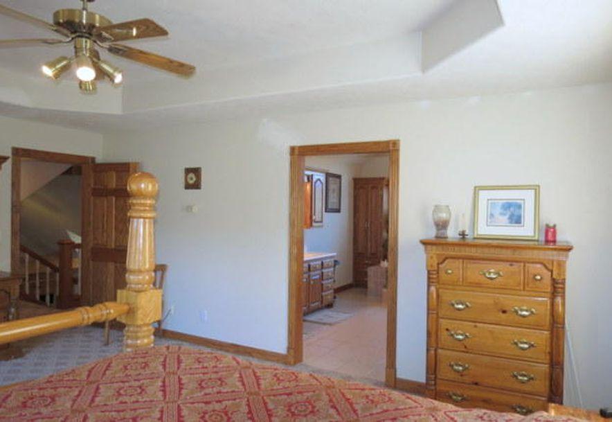4295 Round House Road Aurora, MO 65605 - Photo 55