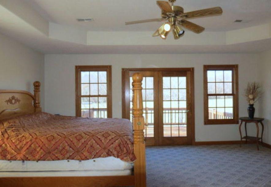 4295 Round House Road Aurora, MO 65605 - Photo 64