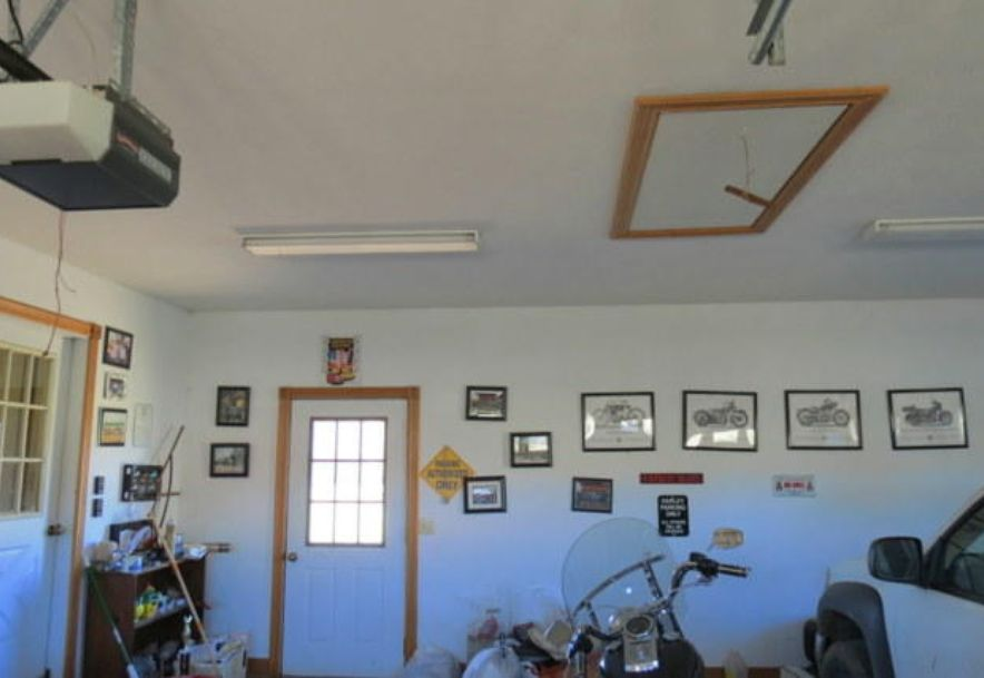4295 Round House Road Aurora, MO 65605 - Photo 67