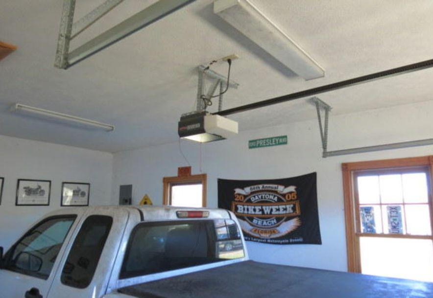 4295 Round House Road Aurora, MO 65605 - Photo 68
