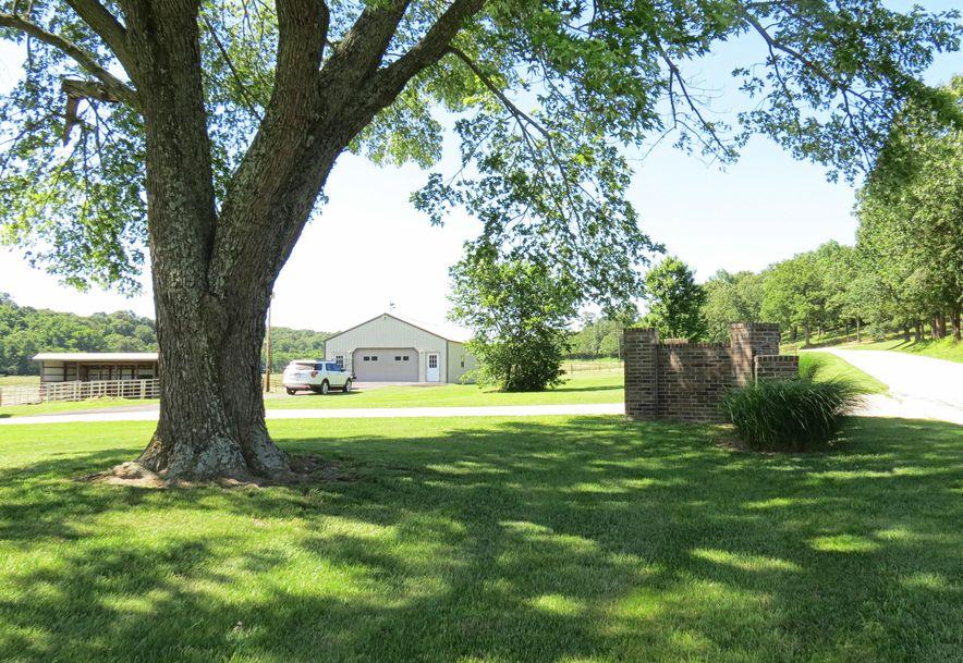 4295 Round House Road Aurora, MO 65605 - Photo 69