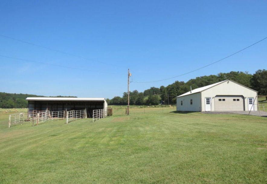 4295 Round House Road Aurora, MO 65605 - Photo 73