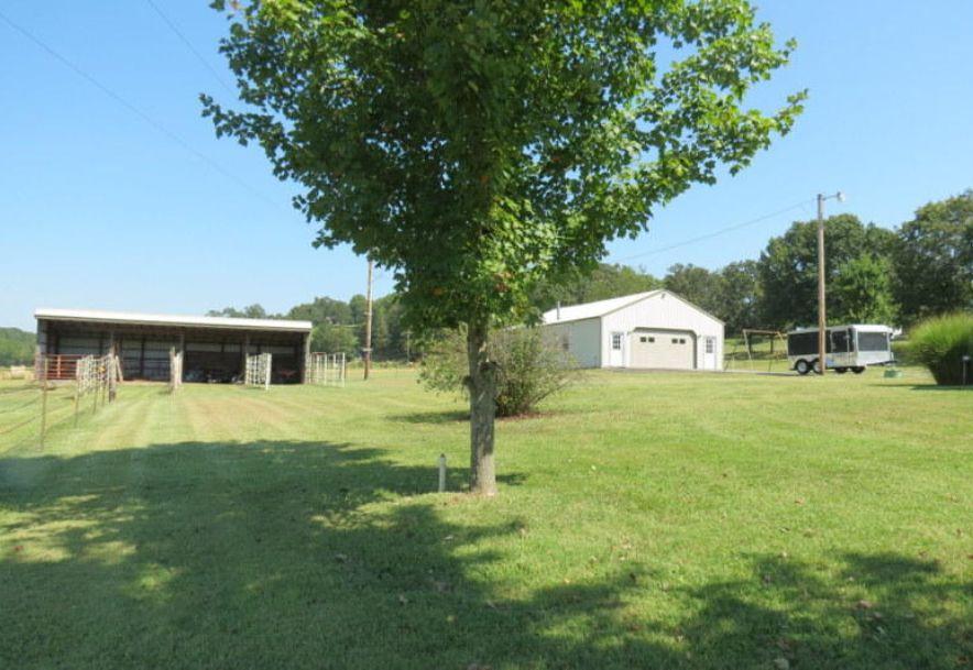 4295 Round House Road Aurora, MO 65605 - Photo 76