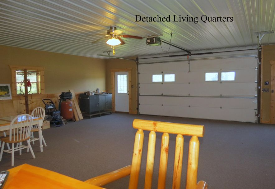 4295 Round House Road Aurora, MO 65605 - Photo 81