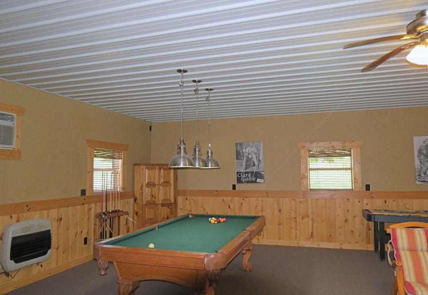 4295 Round House Road Aurora, MO 65605 - Photo 90