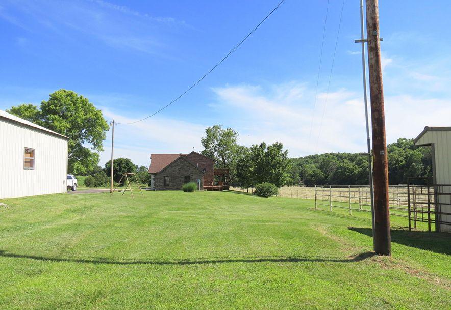 4295 Round House Road Aurora, MO 65605 - Photo 100
