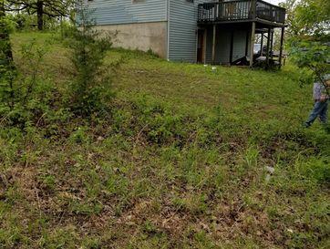 30680 Hillcrest Avenue Edwards, MO 65326 - Image 1