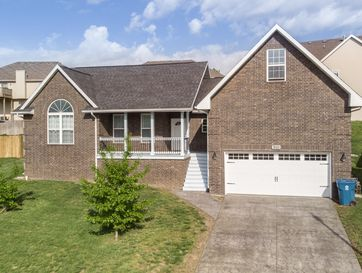 846 South Black Sands Avenue Nixa, MO 65714 - Image 1