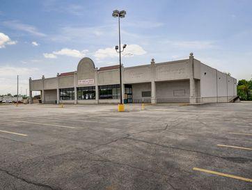 615 East Mt Vernon Boulevard Mt Vernon, MO 65712 - Image 1