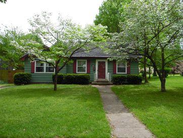 516 West Pleasant Street Aurora, MO 65605 - Image 1