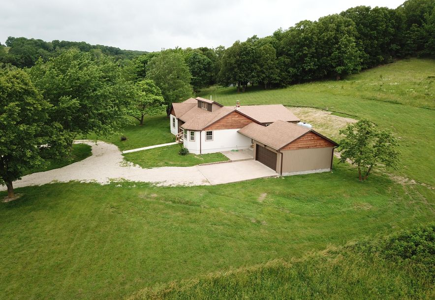 2985 Matney Hollow Road Seymour, MO 65746 - Photo 103