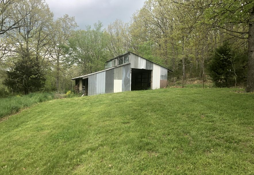 2985 Matney Hollow Road Seymour, MO 65746 - Photo 133