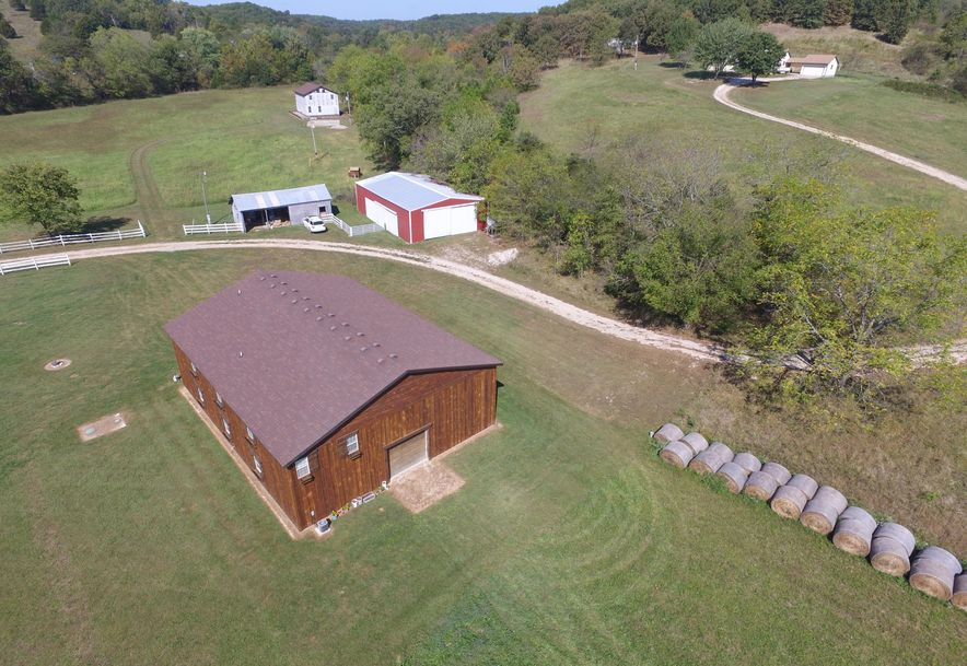 2985 Matney Hollow Road Seymour, MO 65746 - Photo 142