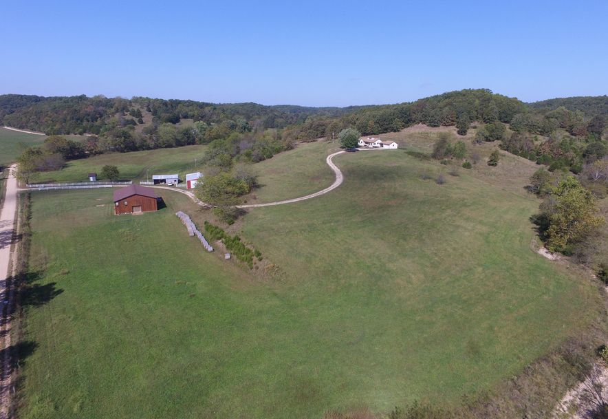 2985 Matney Hollow Road Seymour, MO 65746 - Photo 162