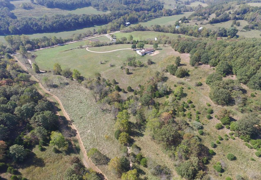 2985 Matney Hollow Road Seymour, MO 65746 - Photo 166