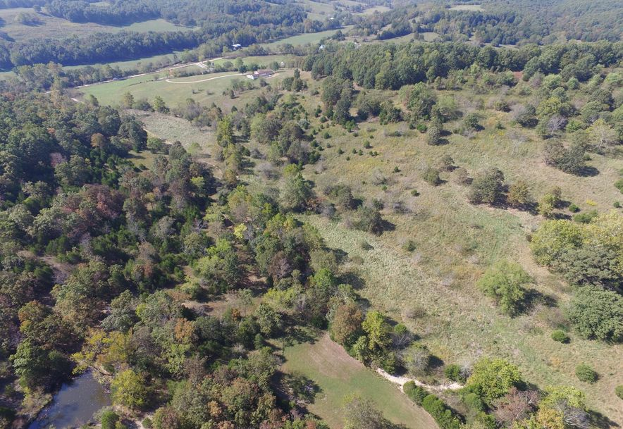 2985 Matney Hollow Road Seymour, MO 65746 - Photo 169