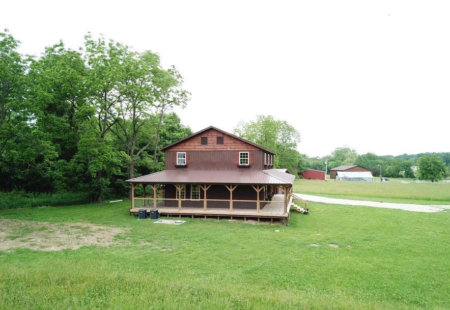 2985 Matney Hollow Road Seymour, MO 65746 - Photo 7