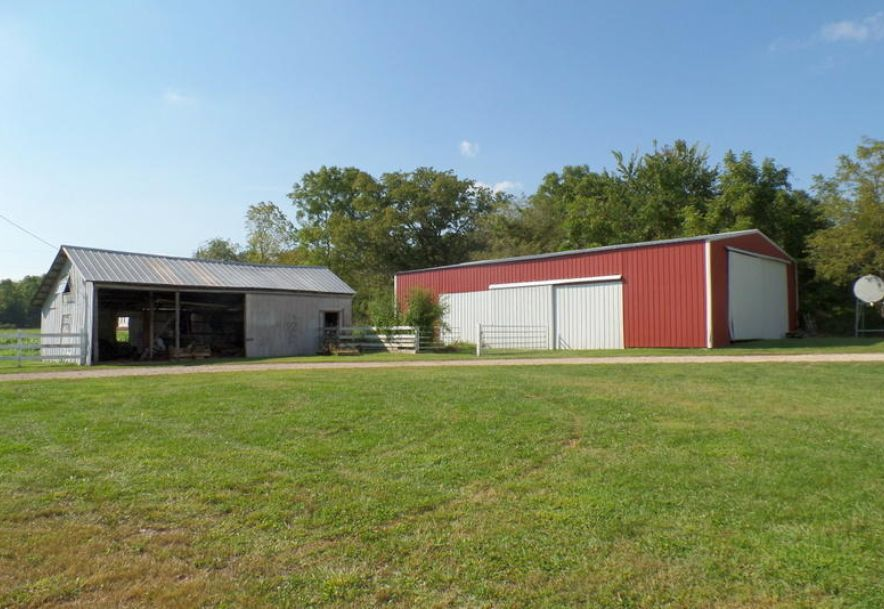 2985 Matney Hollow Road Seymour, MO 65746 - Photo 71