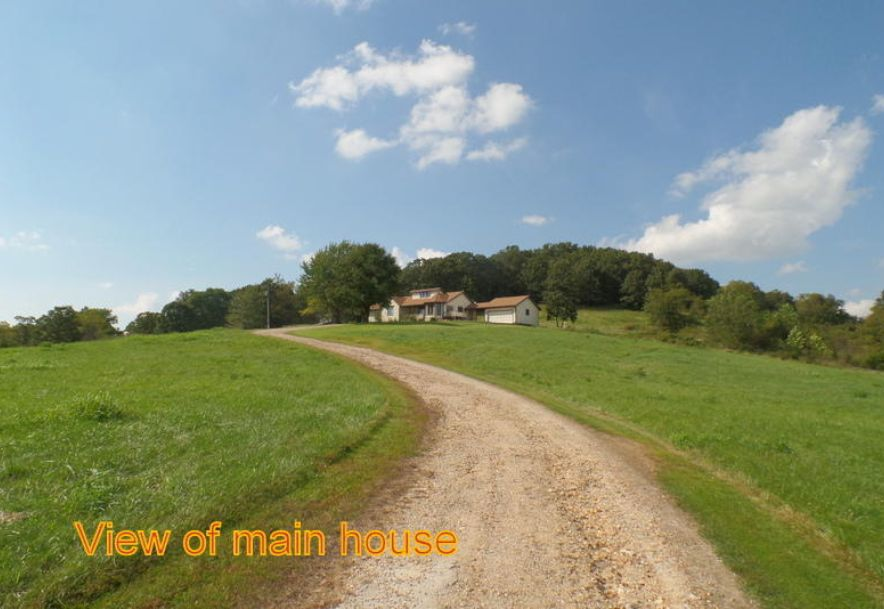 2985 Matney Hollow Road Seymour, MO 65746 - Photo 77