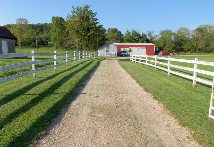 2985 Matney Hollow Road Seymour, MO 65746 - Photo 9