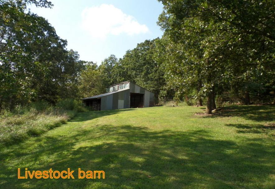 2985 Matney Hollow Road Seymour, MO 65746 - Photo 85