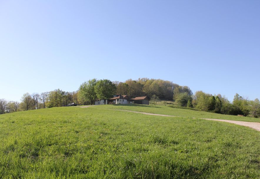 2985 Matney Hollow Road Seymour, MO 65746 - Photo 90