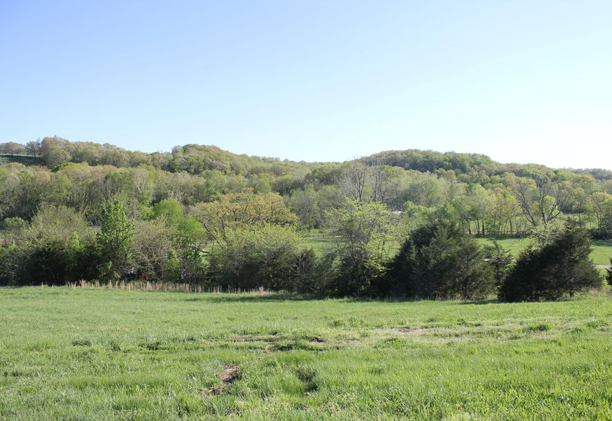2985 Matney Hollow Road Seymour, MO 65746 - Photo 92