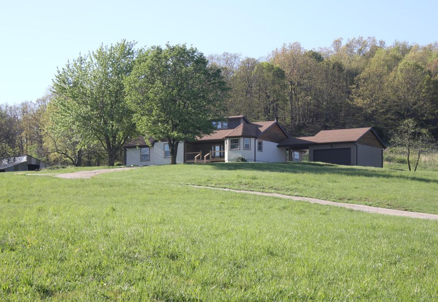 2985 Matney Hollow Road Seymour, MO 65746 - Photo 94