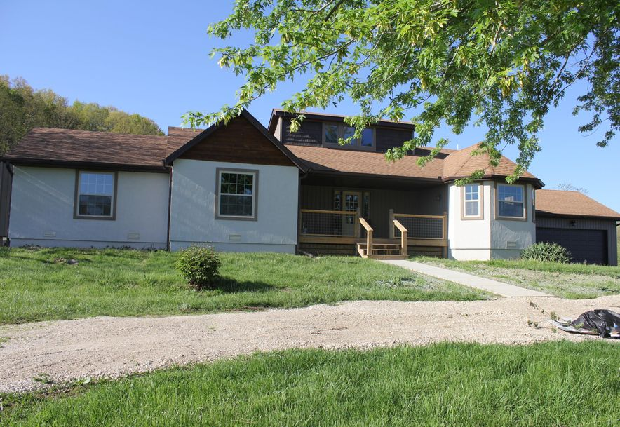 2985 Matney Hollow Road Seymour, MO 65746 - Photo 99