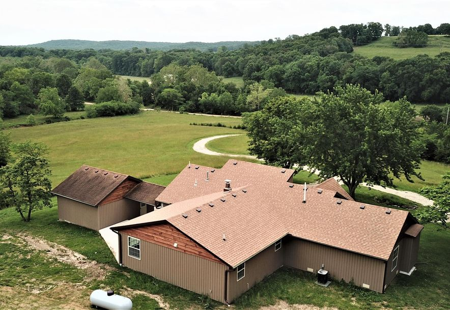 2985 Matney Hollow Road Seymour, MO 65746 - Photo 100