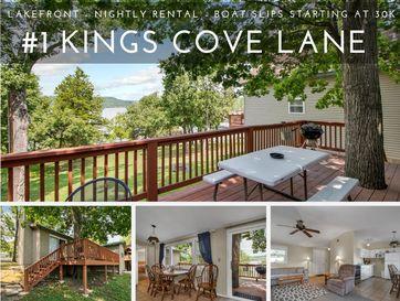 1 Kings Cove Lane Reeds Spring, MO 65737 - Image 1