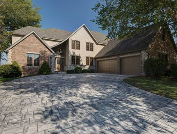 6191 South Meadowview Drive Ozark, MO 65721 - Image 1