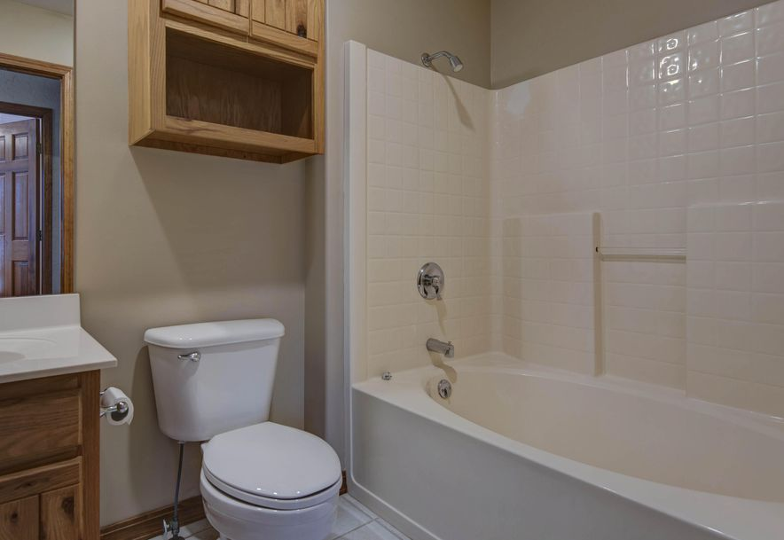 6191 South Meadowview Drive Ozark, MO 65721 - Photo 27