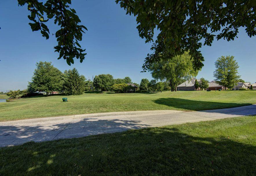 6191 South Meadowview Drive Ozark, MO 65721 - Photo 33