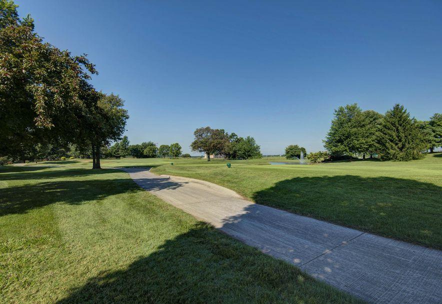 6191 South Meadowview Drive Ozark, MO 65721 - Photo 34