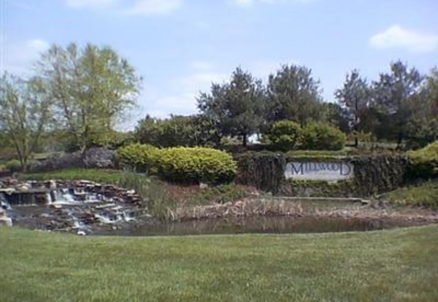 6191 South Meadowview Drive Ozark, MO 65721 - Photo 40