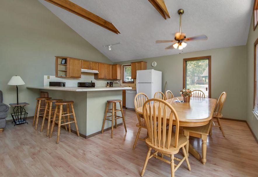 14 Kings Cove Lane Reeds Spring, MO 65737 - Photo 12