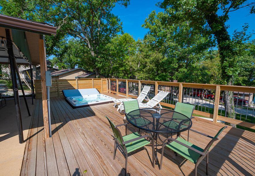 14 Kings Cove Lane Reeds Spring, MO 65737 - Photo 27