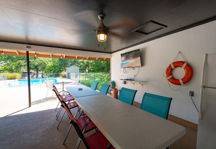 14 Kings Cove Lane Reeds Spring, MO 65737 - Photo 31