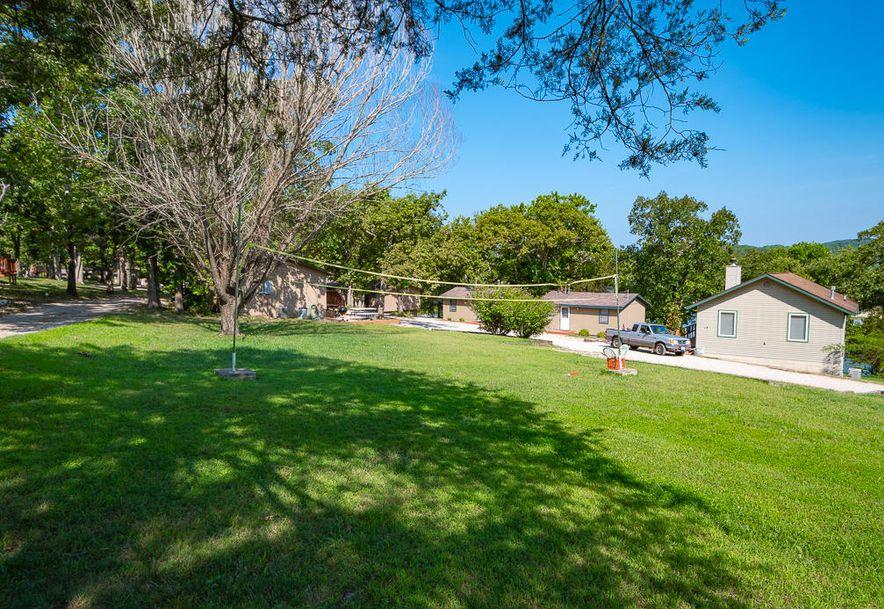 14 Kings Cove Lane Reeds Spring, MO 65737 - Photo 33